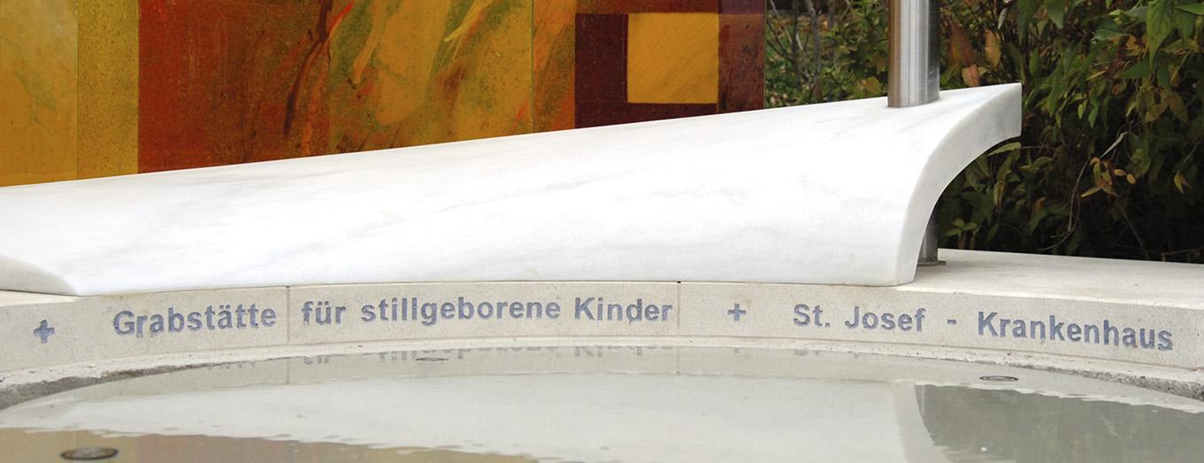 christliches zentrum frankfurt